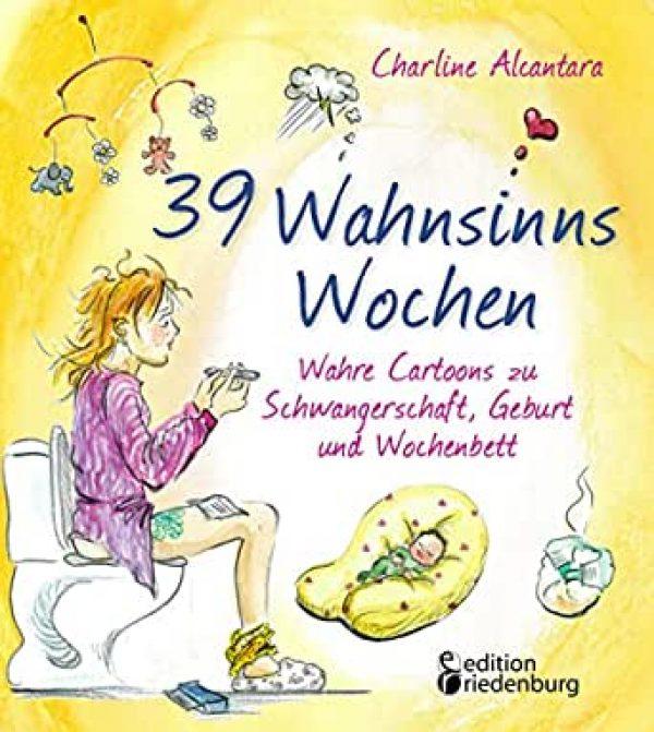 Alcantara_39-wahnsinns-Wochen