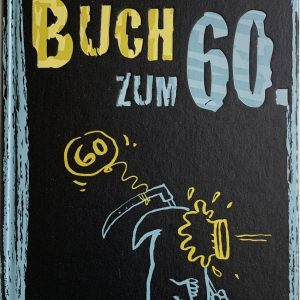 Das_Boese_Buch_zum_60