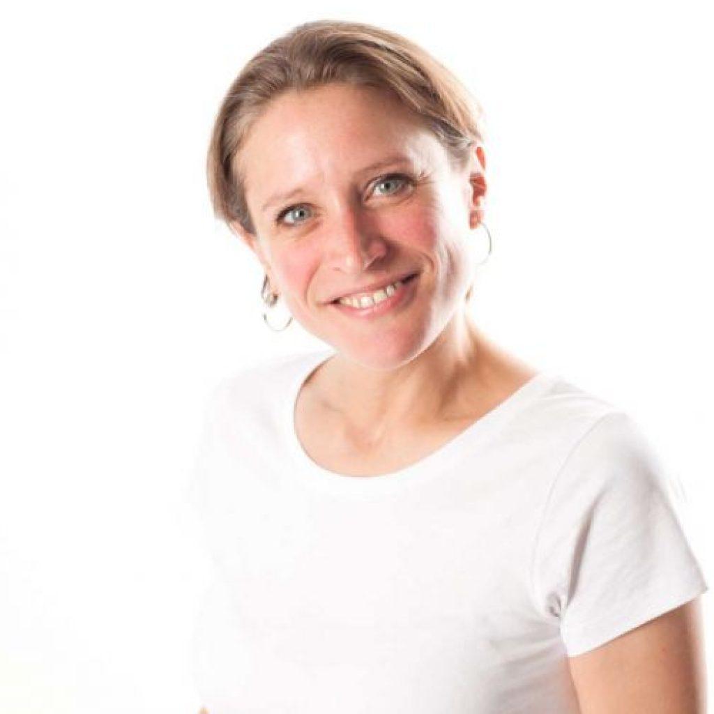 Dijana Nukic