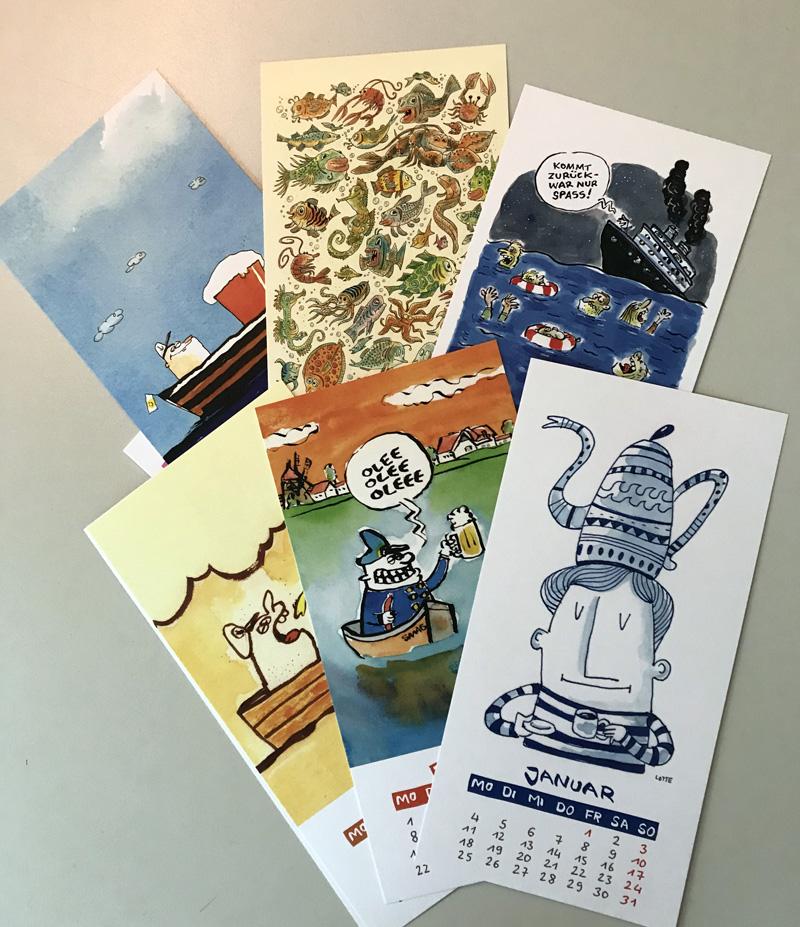 Lotte-u-Ari-Kalender2021